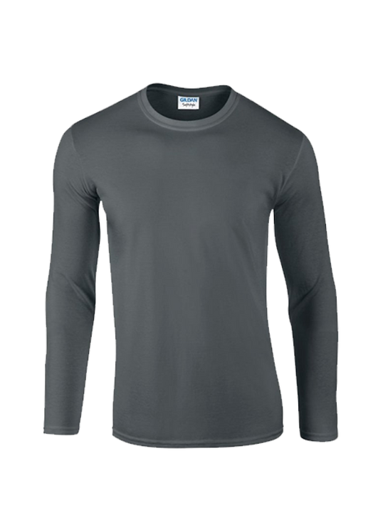 Long Sleeve Softstyle