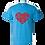 Thumbnail: Hearts Unisex