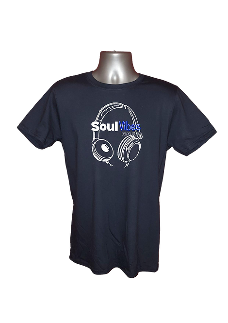 Soul Vibes Tshirt