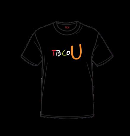 tbcoU