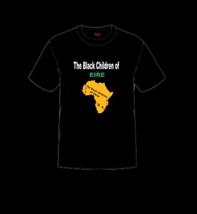 tbcoU Orange Africa
