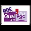eauvia-QualiPAC-2019-RGE.png