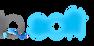 IQsoft-logo.png
