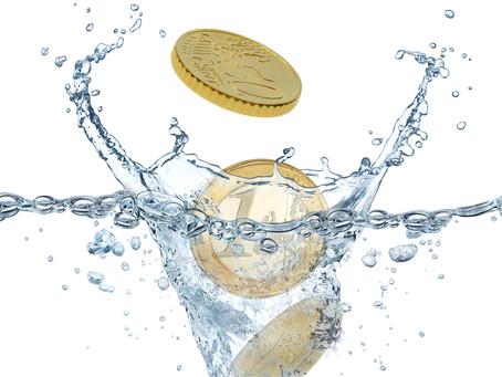 Quelles astuces pour réduire sa consommation d'eau ?