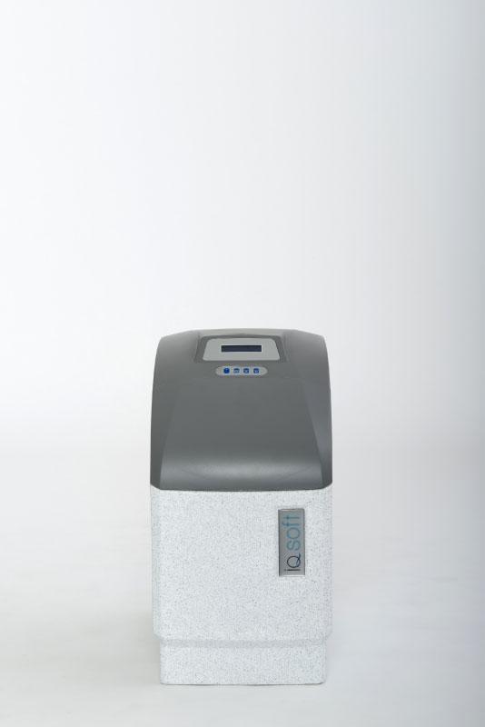 Adoucisseur-eau-eauvia-iqsoft
