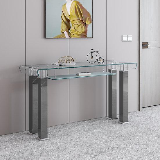 JD2 SOFA TABLE