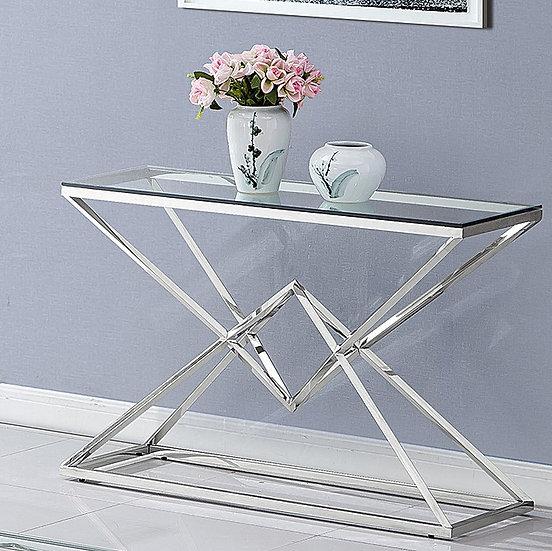ST818 SOFA TABLE