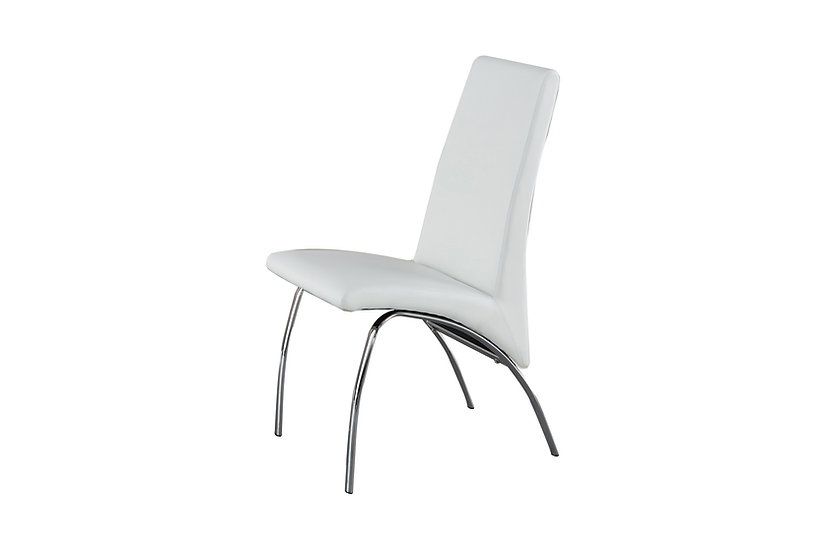 134 DINING CHAIR
