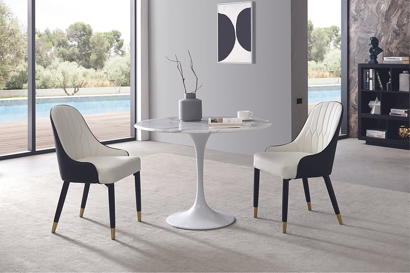 DT100 / DT130 DINING TABLE