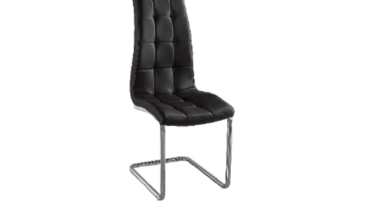 721 DINING CHAIR