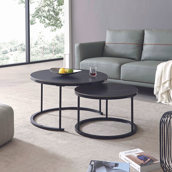 CT1035 COFFEE TABLE