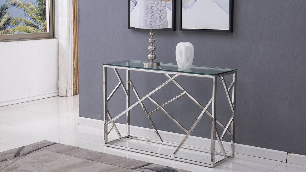 ST3036 SOFA TABLE