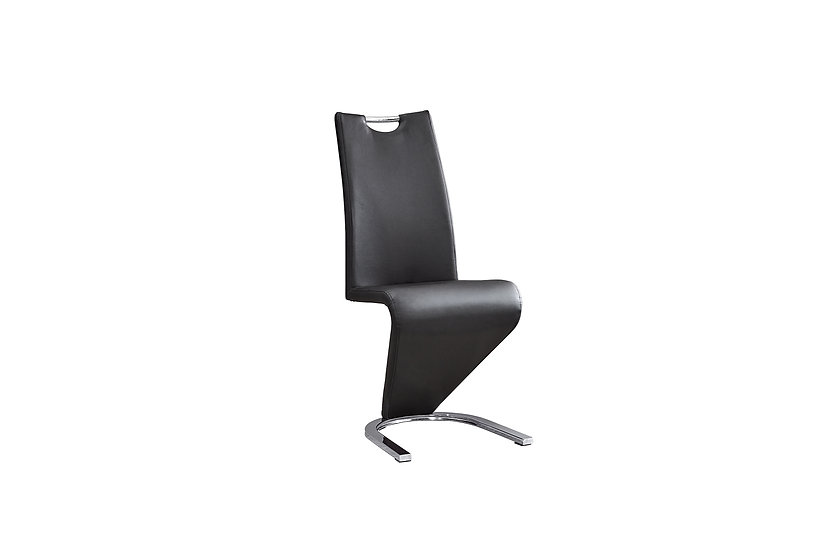 DC59 DINING CHAIR