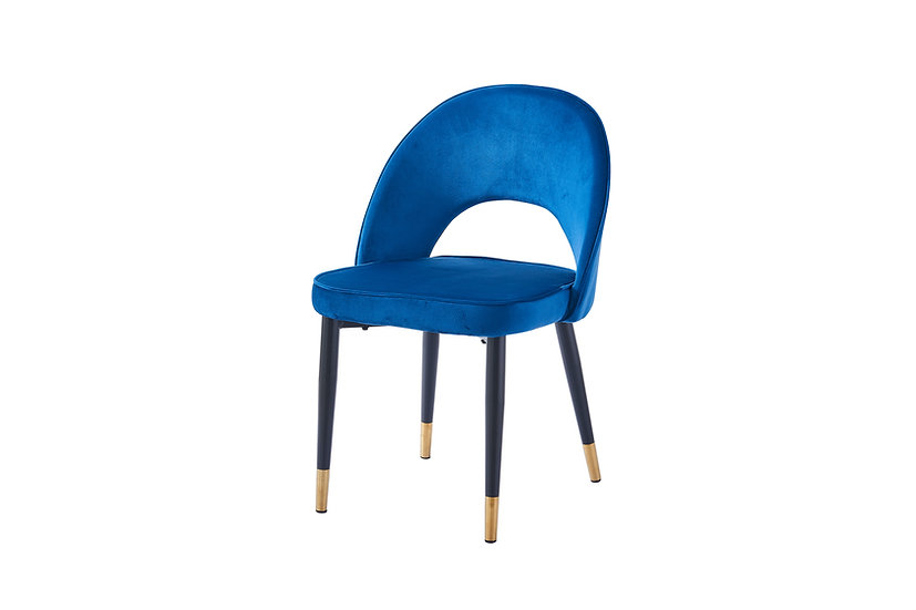 DC56 DINING CHAIRS