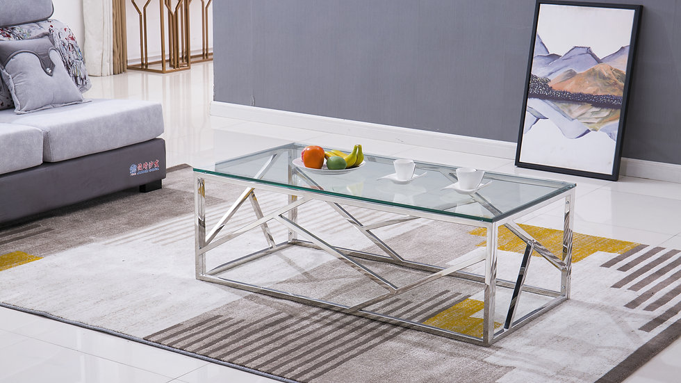 CT3036 COFFEE TABLE