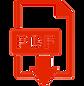 pdf-icon-11549528510ilxx4eex38.png