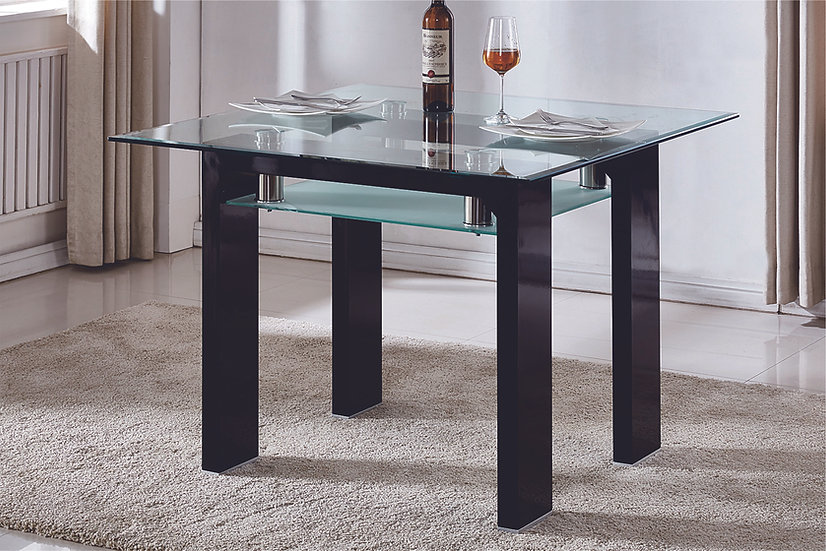 T1-100 DINING TABLE