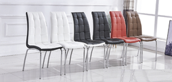 Dinning Chairs2