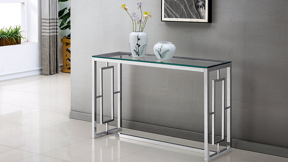 ST618 SOFA TABLE