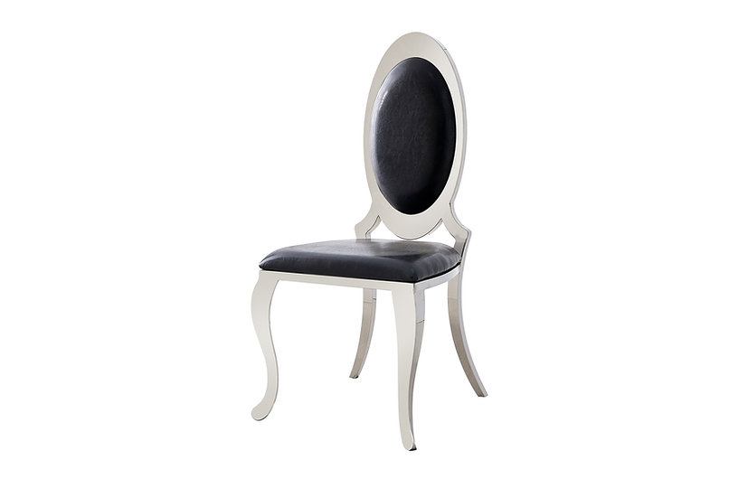 DC68 DINING CHAIR