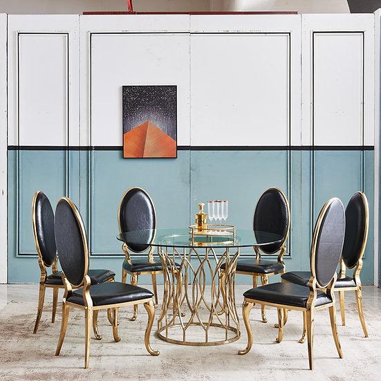 Lorelei Dining Table