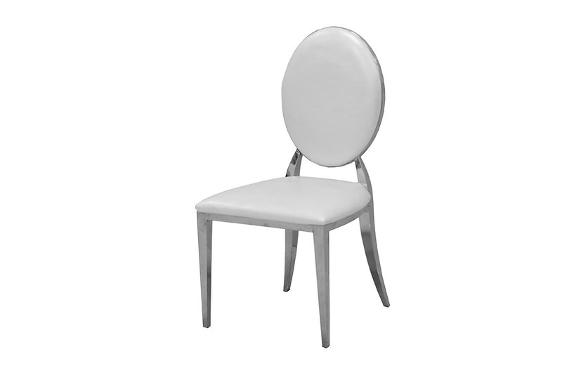 DC63 DINING CHAIR