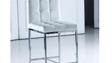 DC66 DINING CHAIR