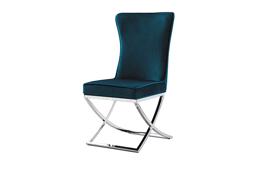 DC64 DINING CHAIR