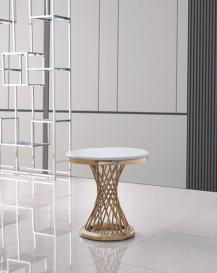 ET330 END TABLE