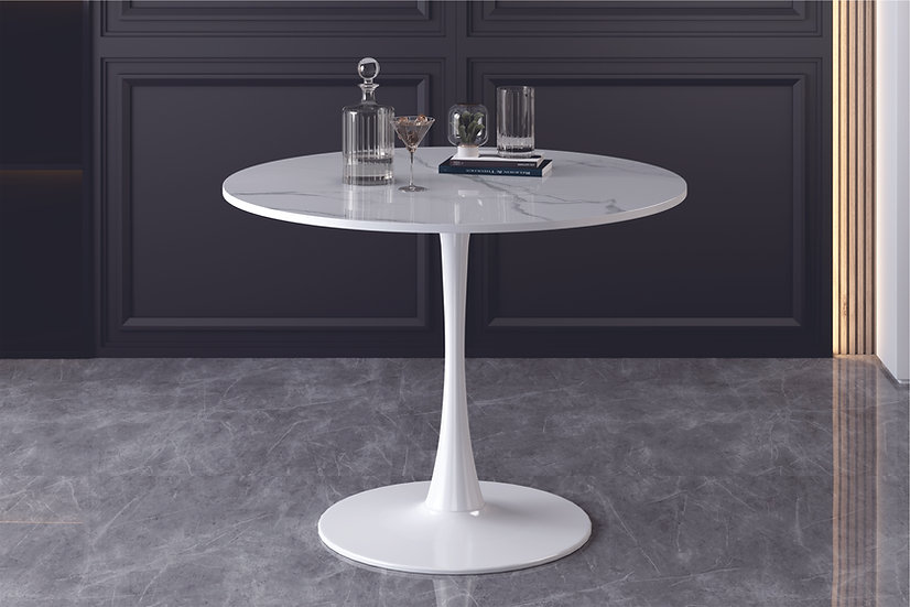 DT80 DINING TABLE