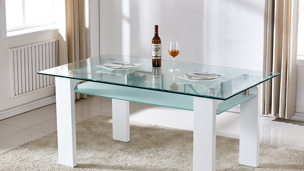 T1-160 DINING TABLE
