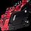 Thumbnail: MG-002 RED