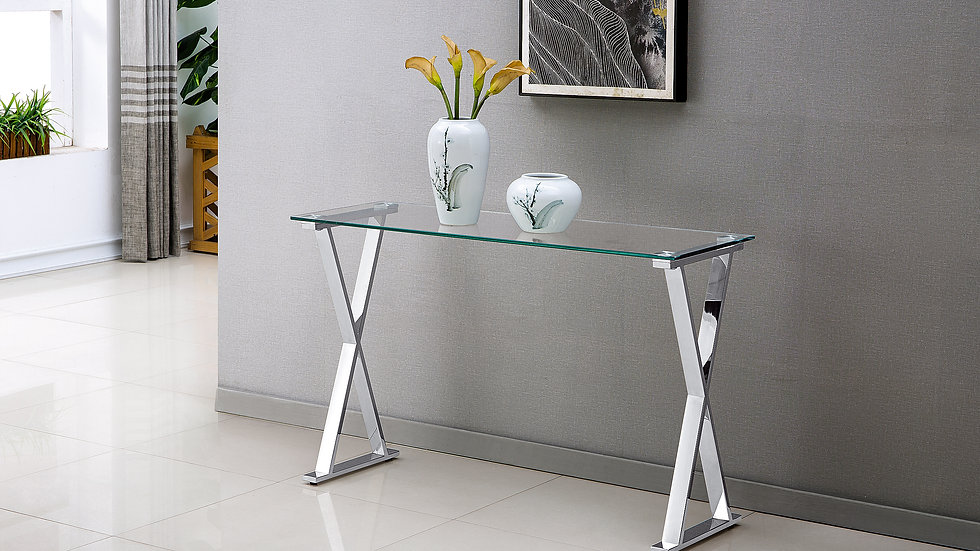 ST619 SOFA TABLE