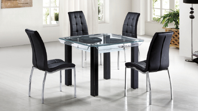 JF100BAR DINING TABLE