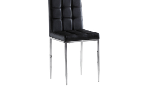 DC67 DINING CHAIRS