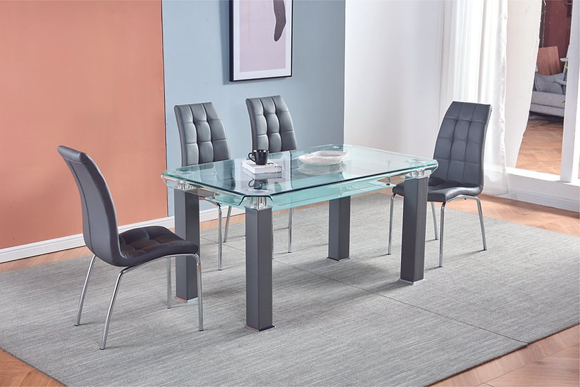 JD150 DINING TABLE
