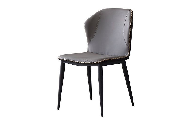 DC82 DINING CHAIR