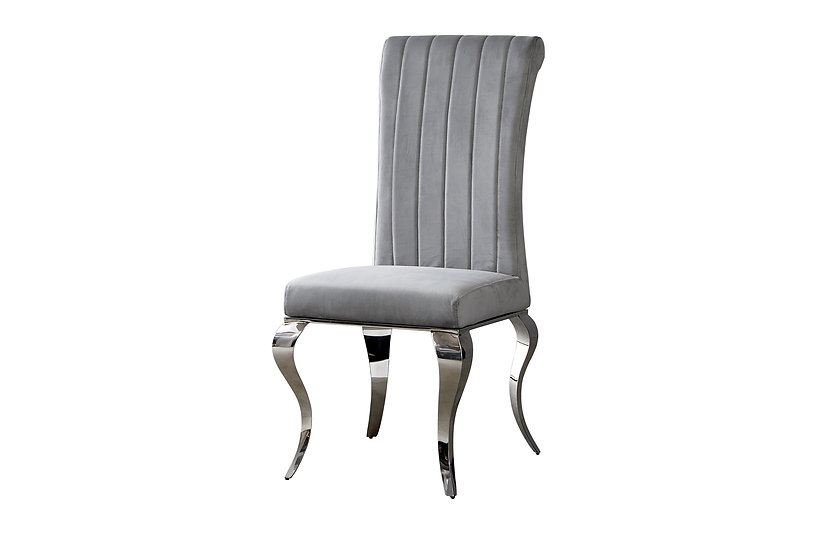 DC86 DINING CHAIR