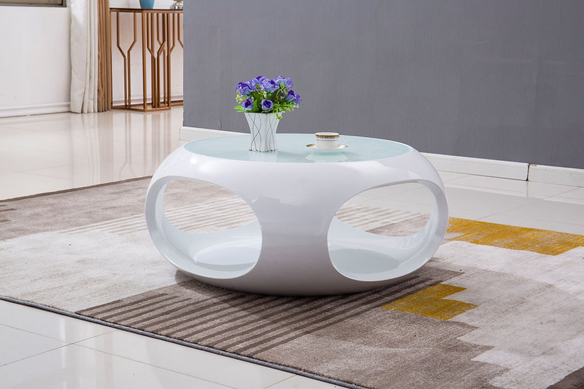 CT28 COFFEE TABLE
