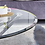 Thumbnail: CT3016 COFFEE TABLE
