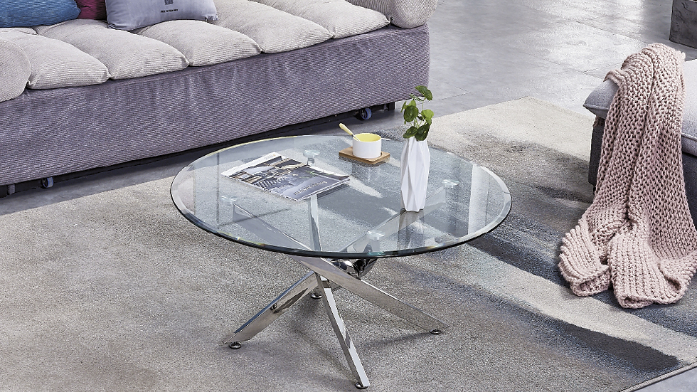 CT616 COFFEE TABLE
