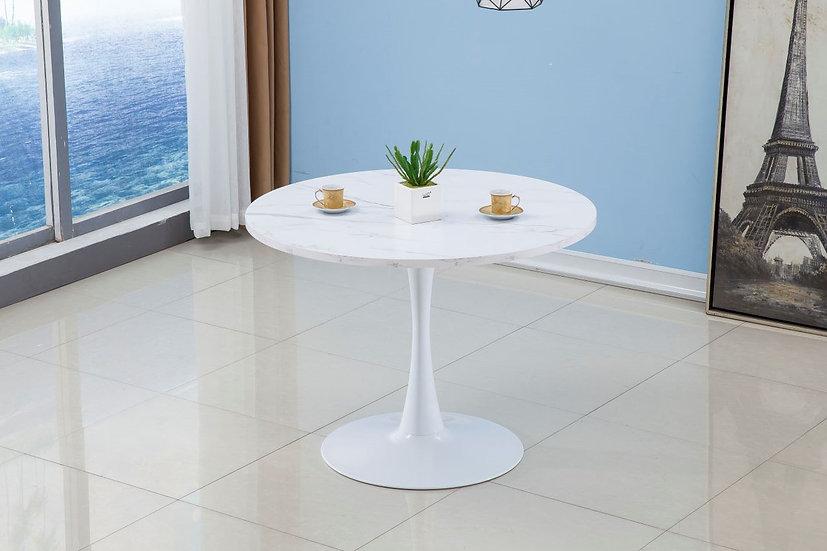 Marbel Ozella Dining Table