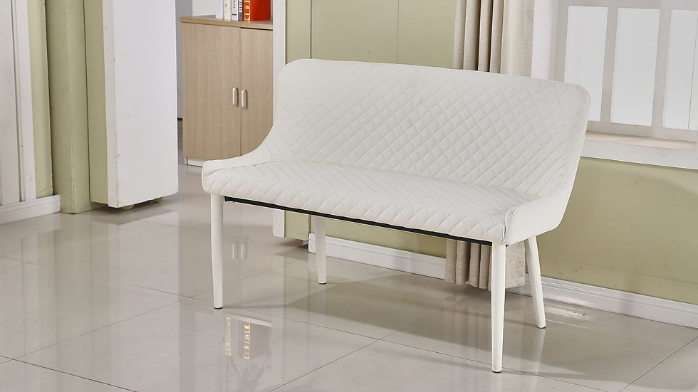 MC15S DINING BENCH