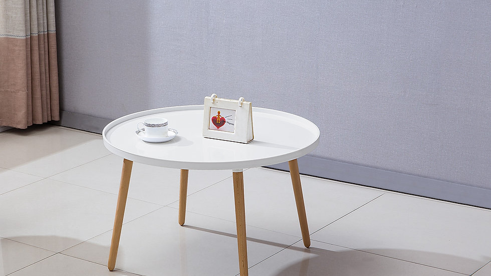 CT70 COFFEE TABLE