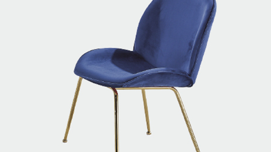 X003 DINING CHAIR