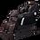 Thumbnail: MG-002 BROWN