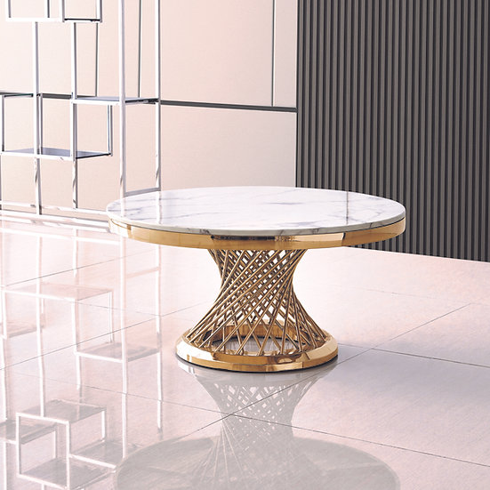 CT330COFFEE TABLE