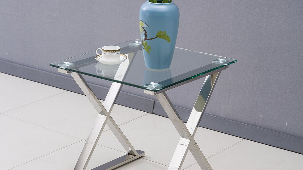 ET619 END TABLE
