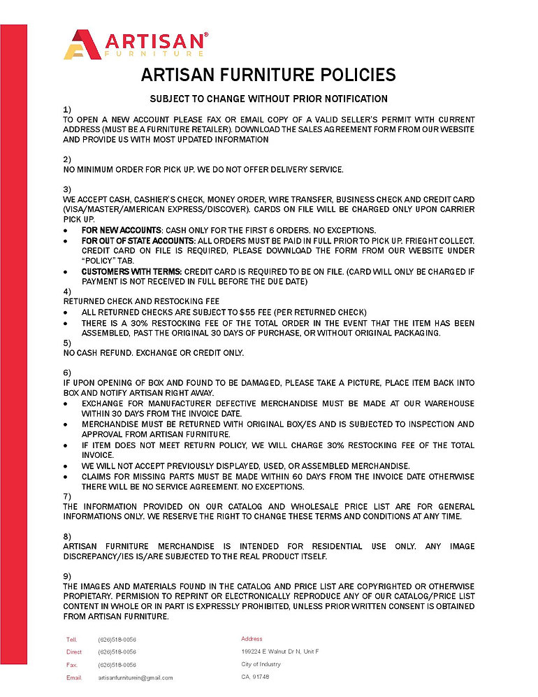 ARTISAN POLICY 2020 (2)-converted-page-0