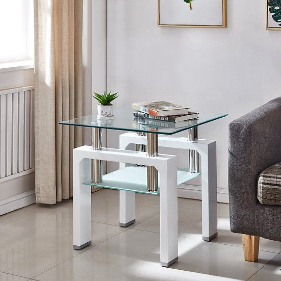 T4-2 END TABLE